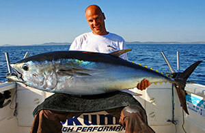 3 types of all inclusive fishing packages in costa rica for All inclusive fishing packages