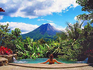 costa rica vacations are the best