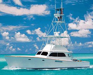los suenos fishing boats