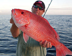 big catch in quepos costa rica